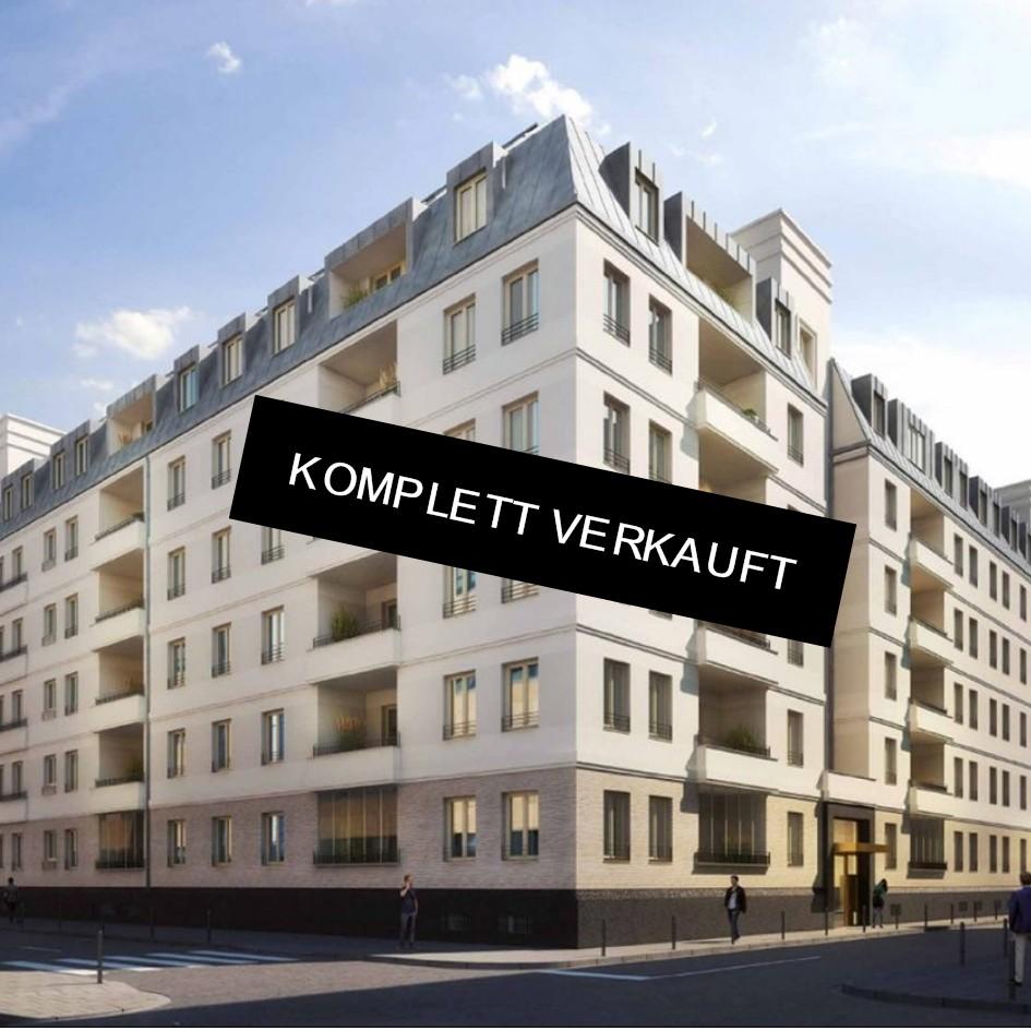 Etw Frankfurt habitare exclusive homes wohnimmobilien in frankfurt am